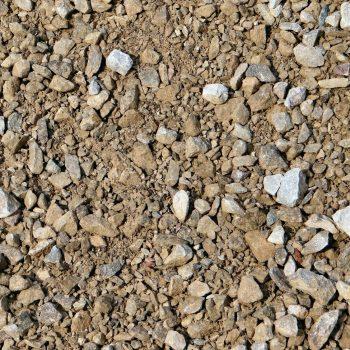 Limestone Bindings