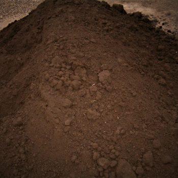 Grade 1 Top Soil
