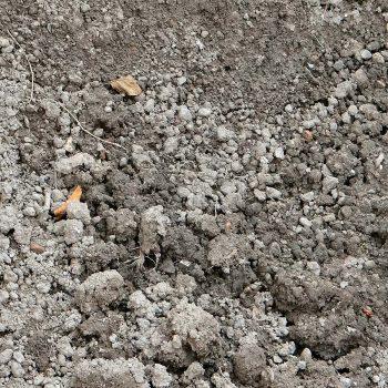 Grade 2 Top Soil