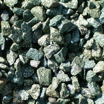 Welsh Green Granite 10mm